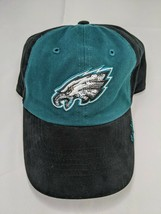 NFL Women's Philadelphia Eagles Ballcap Hat - $12.95