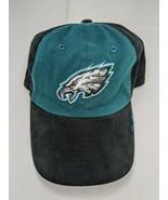 NFL Women's Philadelphia Eagles Ballcap Hat - $11.66
