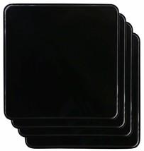 Gas Burner Cover Heat Burns Safety Cleaning Kitchen Square Decor Kit Set... - $28.80