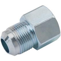 BRASSCRAFT MAU1-10-12S 5/8 Steel Gas Fitting (3/4 FIP) - $18.05