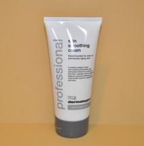 Dermalogica Skin Smoothing Cream 177ml/6fl.oz. Professional Size - $89.95