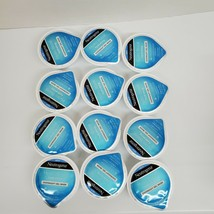 Neutrogena Hydro Boost Overnight Hydrating Gel Face Mask Lot of 12 Single Use - $44.75
