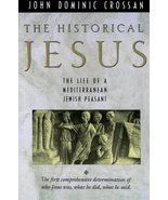 The Historical Jesus: The Life of a Mediterranean Jewish Peasant [Paperb... - $5.30