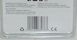 Zircon Studsensor L20 3/4 Inch Edge Finding Pinch Grip Wood Metal image 9