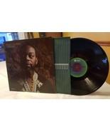 DEWEY REDMAN Coincide Leroy Jenkins Sirone Impulse LP VG+ - $18.91