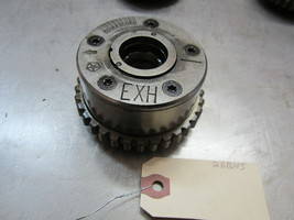 28B105 Exhaust Camshaft Timing Gear 2015 Jeep Grand Cherokee 3.6 05184369AG - $14.00