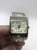 Vintage Ladies Geneva Elite Watch  - $29.69