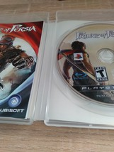 Sony PS3 Prince Of Persia image 2