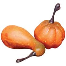 Mini Pumpkin Bowl Filler - $27.15