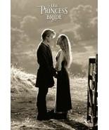 The Princess Bride 24x36 Movie Poster! - $11.14