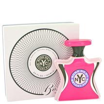 Bond No.9 Bryant Park Perfume 3.3 Oz Eau De Parfum Spray image 1