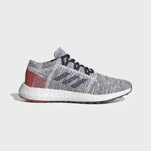 Adidas Women's Multi Color Pureboost Go Running Shoes B75826 - $119.29