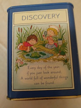 Vintage Hallmark Coin Tin Collectible Adventure, Fun,Discovery,Imagination Child image 3