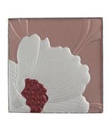 Clinique Fresh Bloom Allover Colour Blush Refill - Amaryllis (No Label) ... - $5.00