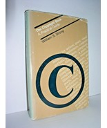 The Copyright Book : A Practical Guide by William S. Strong (1981, HCDJ) - $9.95