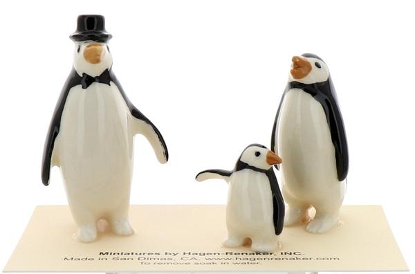 Penguins13