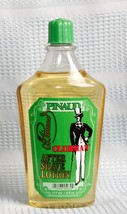 Pinaud Clubman Musk After Shave Lotion 6 Oz - $7.36