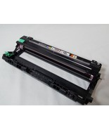 Genuine Brother DR-221CL-CMY Magenta Laser Drum Unit for Printer HL-3170CDW - $19.79