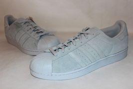 Adidas Size RT Originals 12 Superstar AQ4168 Toe Shell Shoes wZTSqCw