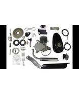 NEW 2018 Model Faster 66/80CC 2-Stroke Engine Motor Kit For Motorized Bi... - $128.97