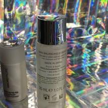 SK-II Facial Treatment Essence 10mL + 5g Amorepacific Enzyme Peel image 2