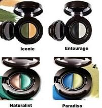 Avon mark Keep it Goin Longwear Shadow PLUS eyeliner - $15.00
