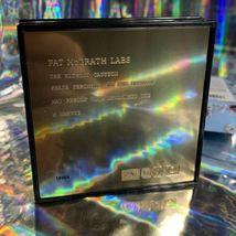 NEW IN BOX Pat McGrath Blitz Astral Quad Nocturnal Nirvana 4x 1.5g image 6