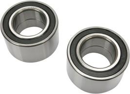 Pivot Works Front Wheel Bearing Kit PWFWK-P02-530 - $59.65