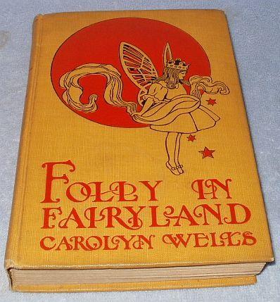 Folly fairyland1a