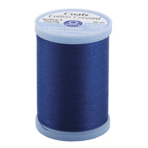 Coats Cotton Covered Quilting & Piecing Thread 250 - $6.48