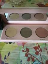 bareMinerald THE DREAM COME TRUE Eyeshadow & Brush + Free Gift - $23.99