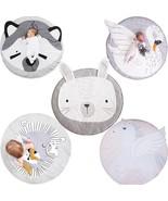 Baby Soft Sleeping Mat Kids Infant Animal Carpet Floor Blanket Children ... - $37.99