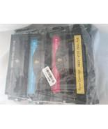 NEW 4 Pack Toner Cartridge For HP LaserJet Pro 380X, 381X, 382x, 383X - $85.40