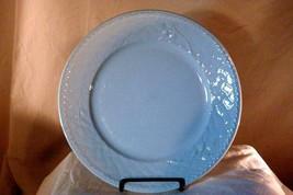 "Royal Worcester Gourmet Dinner Plate 10 1/4"" - $11.08"