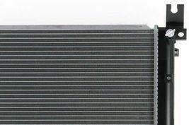 RADIATOR CH3010299 FOR 04 05 06 CHRYSLER PACIFICA V6 3.5L V6 3.8L A/T image 3