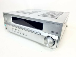Pioneer SX-315 Multi-Channel Receiver - $54.45