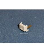 EV PM3173D STYLUS NEEDLE for Shure N92E N92 Shure N99E Shure N104E 776-D... - $20.43