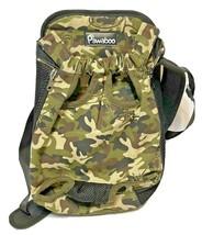 Pawaboo Pet Carrier Backpack, Adjustable Pet Front Dog Carrier Lge Backp... - $14.58