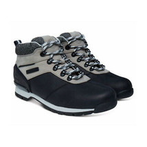 Timberland Homme Splitrock 2 Randonneur Cuir Chaussures Bottes - A18IC -... - $133.37