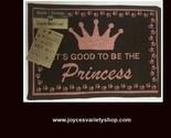 Dog mat princess web collage thumb155 crop
