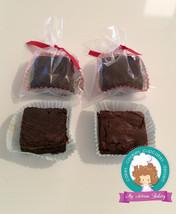 brownies - $28.00