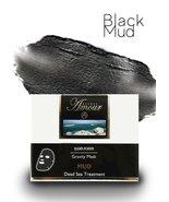 Shemen Amour - Black Mud Magnet Mask - $39.90