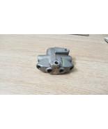 2001-2005 honda civic brake proportioning valve 46210-s5a-912 oem c134 - $39.99