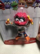 Just Play Disney Junior Muppet Babies Animal Mini Figure BRAND NEW - $4.90