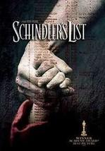 DVD - Schindler's List (Widescreen Edition) DVD  - $15.14