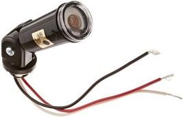 RAB Lighting PCS900 Floodlight Replacement Part, 120V Swivel Photocell