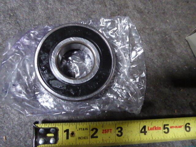 John Deere MT3065 Spherical Roller Bearing New