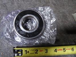 John Deere MT3065 Spherical Roller Bearing New image 1