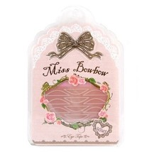 [MISS BOWBOW] PROFESSIONAL TYPE Invisible Mesh Double Eyelids Tape w/ Gl... - $13.92