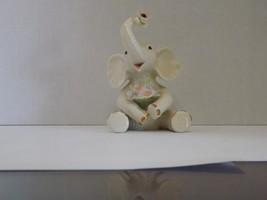 Lenox Collectible Elephant Spring - $15.95